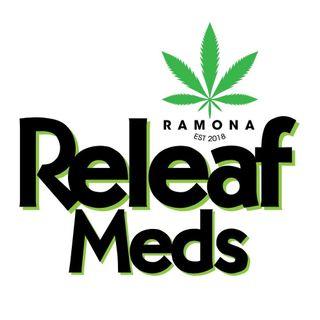 Releaf Meds