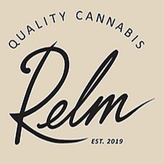 RELM Cannabis Co.