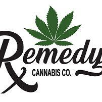 Remedy Cannabis Co.