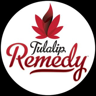 Remedy Tulalip