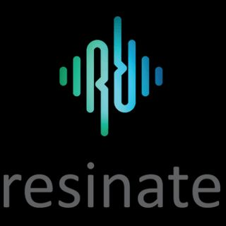 Resinate - Northampton (coming soon)