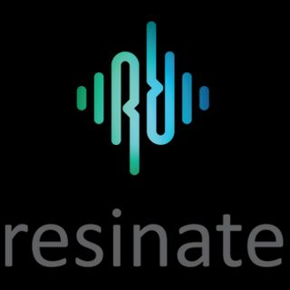 Resinate - Worcester (Medical)