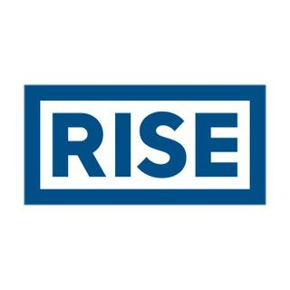 RISE Dispensaries Amherst (Medical)