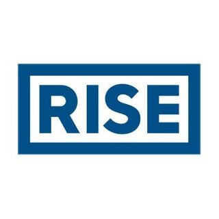 RISE Dispensaries Amherst (Adult Use / Rec 21+)
