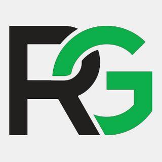Rite Greens LA