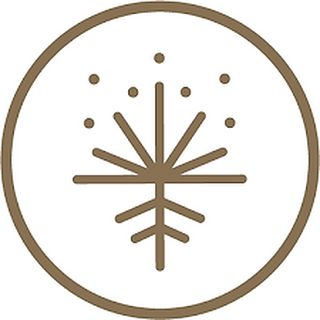 River Valley Remedies