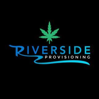 Riverside Provisioning