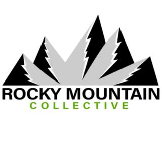 Rocky Mountain Collective - Hill
