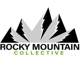 Rocky Mountain Collective - Valley