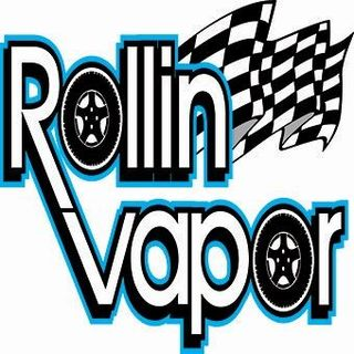 Rollin Vapor Dispensary and Vape shop
