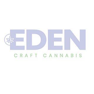 Eden Cannabis - Sandy Blvd.