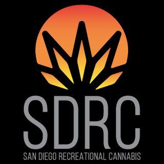 San Diego Recreational Cannabis