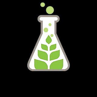 Sanctuary - Danvers
