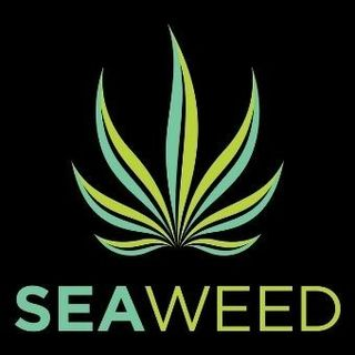 Seaweed Cannabis - Edmonds