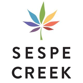 Sespe Creek Collective