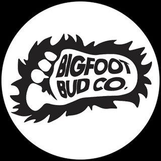 Bigfoot Bud Co.