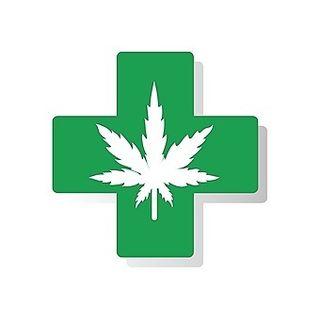 Shift - Montgomery