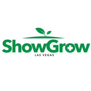 ShowGrow Las Vegas