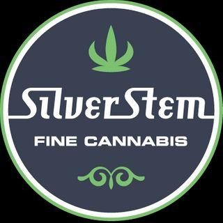 Silver Stem Fine Cannabis - Portland Hollywood