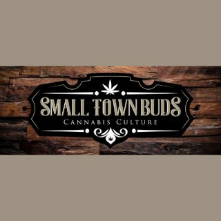 Small Town Buds - Devon