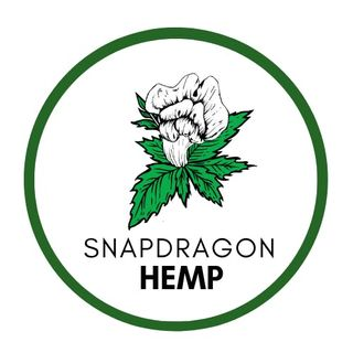 Snapdragon Hemp - Hixson (CBD only)