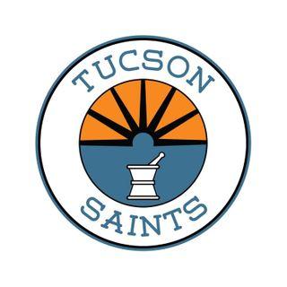 Tucson SAINTS (Southern Arizona Integrated Therapies)