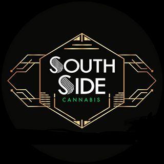 SouthSide Cannabis