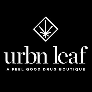 Urbn Leaf Southwest