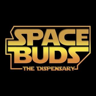 Spacebuds The Dispensary