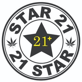 Star 21