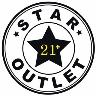Star Outlet