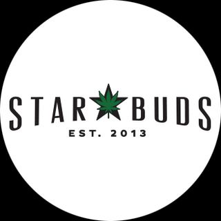 Star Buds Bricktown