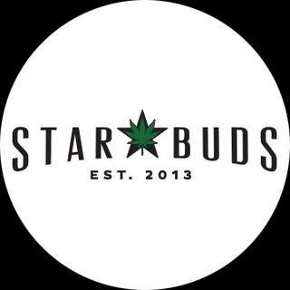 Star Buds Bricktown