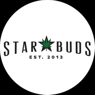 Star Buds Lake Hefner