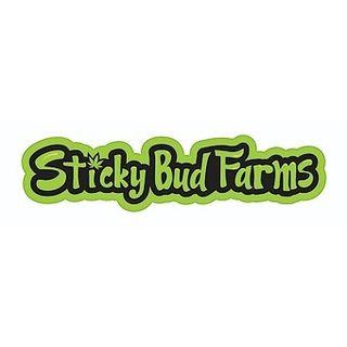 Sticky Bud Farms