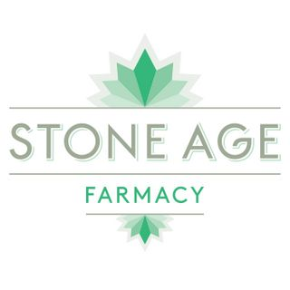 Stone Age Farmacy - Beaverton
