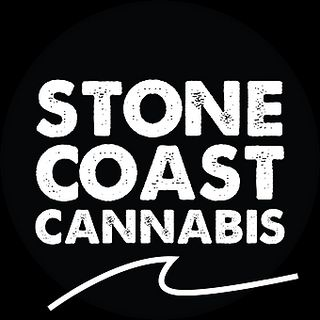 Stone Coast Cannabis