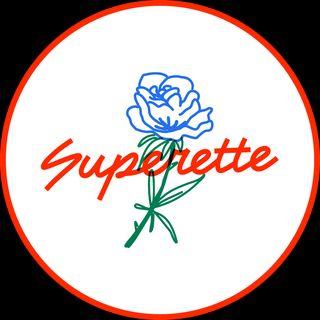 Superette - Wellington Ottawa