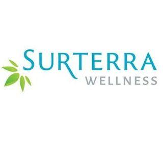 Surterra Wellness - Orange Park