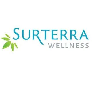 Surterra Wellness - Pensacola