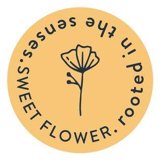 Sweet Flower - Melrose