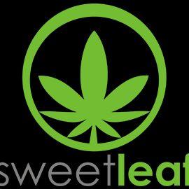 Sweet Leaf Cannabis - Recreational