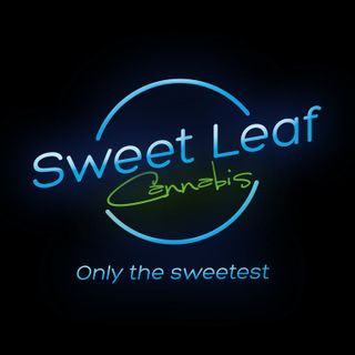 Sweet Leaf Cannabis - Springfield
