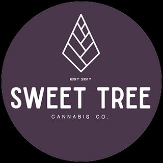 Sweet Tree Cannabis Co. - Riverbend