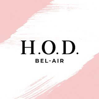 Taste Buds - Detroit