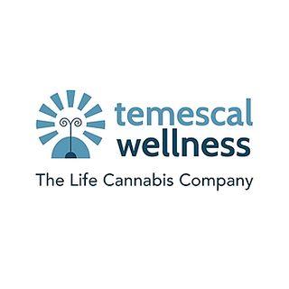 Temescal Wellness - Dover