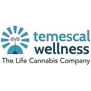 Temescal Wellness - Pittsfield (Recreational)