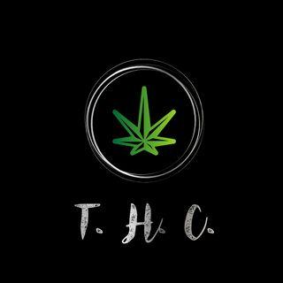 Texoma House of Cannabis