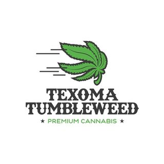 Texoma Tumbleweed