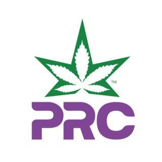 PRC - Arlington